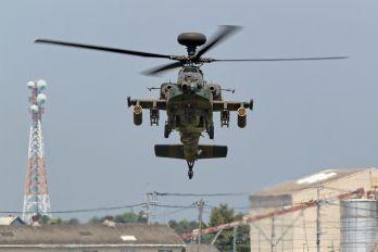 74508 - Japan - Ground Self Defense Force Fuji AH-64DJP
