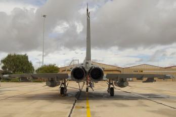 C.16-31 - Spain - Air Force Eurofighter Typhoon S