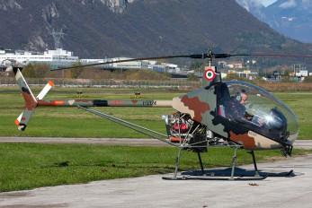 I-5924 - Private CH7 Heli-sport CH7 Victor