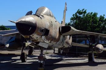 59-1759 - USA - Air Force Republic F-105D Thunderchief