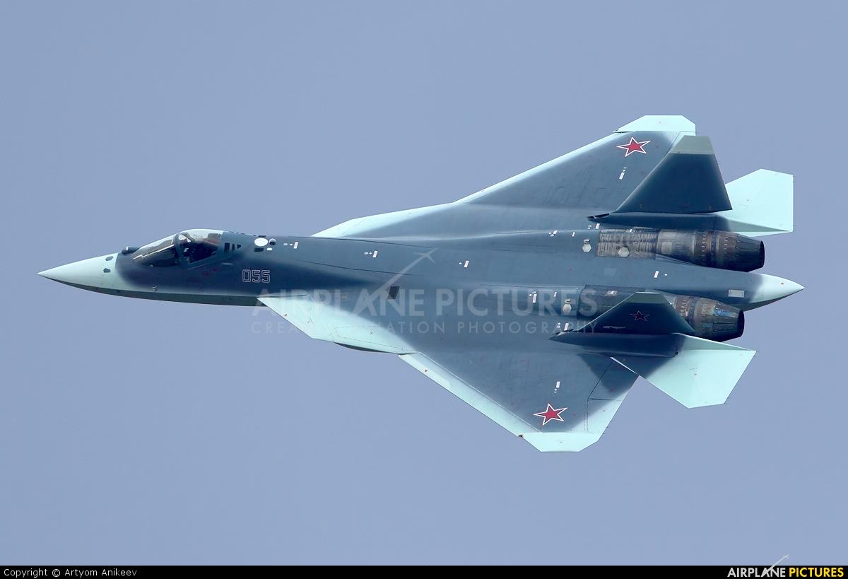 Ultimo Aereo Da Caccia Russo : Russia air force sukhoi t at ramenskoye