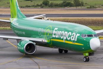 ZS-ZWR - Kulula.com Boeing 737-800