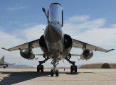 657 - France - Air Force Dassault Mirage F1CR aircraft