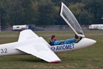 SP-3532 - Private Margański & Mysłowski Swift S-1