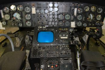 162348 - USA - Navy Sikorsky SH-60 Seahawk