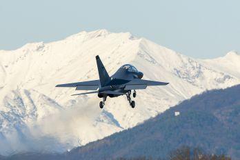 NCX 55162 - Singapore - Air Force Leonardo- Finmeccanica M-346 Master/ Lavi/ Bielik