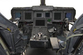 168244 - USA - Marine Corps Bell-Boeing V-22 Osprey
