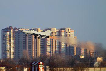 - - Croatia - Air Force Mikoyan-Gurevich MiG-21bisD