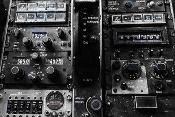 5151 - France - Air Force Lockheed C-130H Hercules