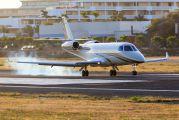 N372AS - Private Gulfstream Aerospace G150  aircraft