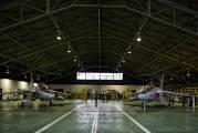 46-5724 - Japan - Air Self Defence Force Kawasaki T-4 aircraft