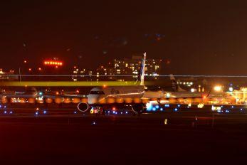 N348JB - JetBlue Airways Embraer ERJ-190 (190-100)