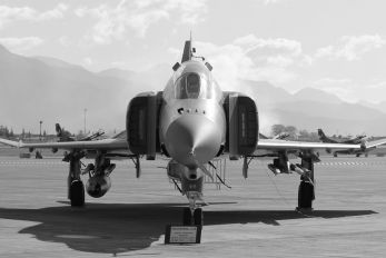 71755 - Greece - Hellenic Air Force McDonnell Douglas F-4E Phantom II