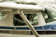 PP-LRA - Private Cessna 152 aircraft