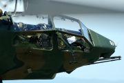 73422 - Japan - Ground Self Defense Force Fuji AH-1S aircraft