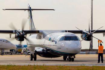 PR-ATK - Azul Linhas Aéreas ATR 72 (all models)