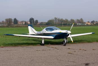 I-A778 - Private Aerospol WT9 Dynamic