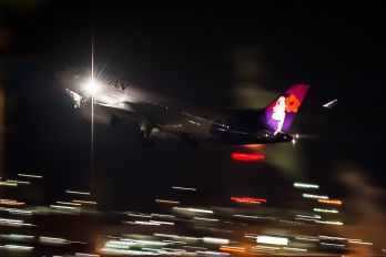 N395HA - Hawaiian Airlines Airbus A330-200
