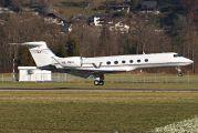 HB-IMJ - Private Gulfstream Aerospace G-V, G-V-SP, G500, G550 aircraft