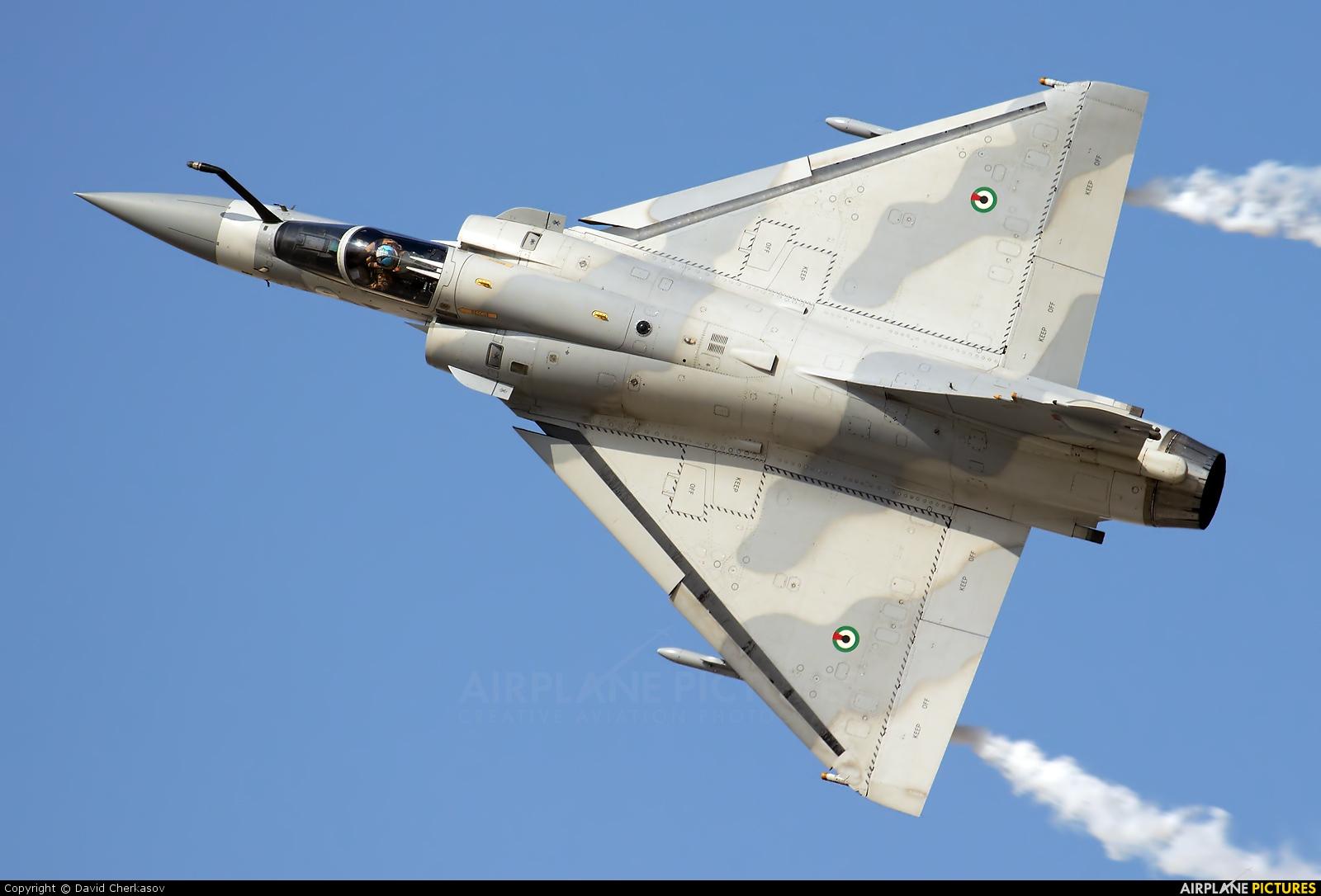 المقاتله الفرنسيه Dassault Mirage 2000  347354