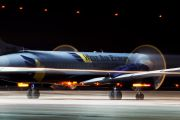 SE-LGY - West Air Europe British Aerospace ATP aircraft