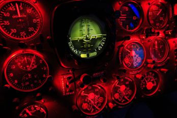 - - Simulator Mil Mi-8