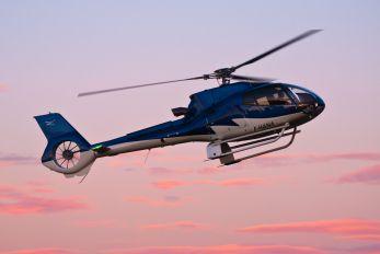 F-HANA - Skycam Helicopters Eurocopter EC130 (all models)