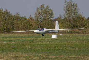 OE-5707 - Private Margański & Mysłowski MDM-1 Fox series
