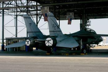 159448 - USA - Navy Grumman F-14 Tomcat