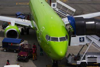 ZS-ZWD - Kulula.com Boeing 737-800