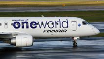 Finnair OH-LKN image