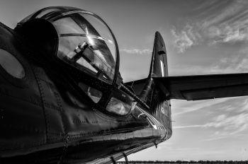 VH-PBZ - Historical Aircraft Restoration Society - HARS Consolidated PBY-6A Catalina