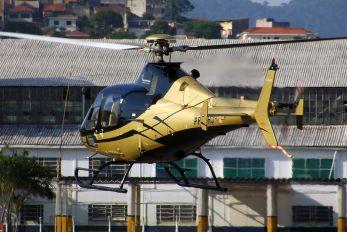 PP-MHJ - Private PZL SW-4 Puszczyk