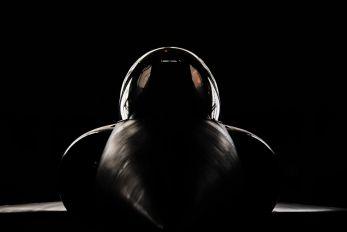 29 - France - Air Force Dassault Mirage V