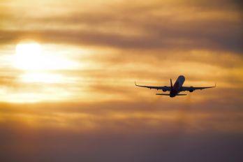 VQ-BHR - Nordwind Airlines Boeing 757-200