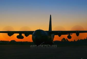 2472 - Brazil - Air Force Lockheed C-130M Hercules