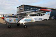 Skyservice Business Aviation PH-LPO image