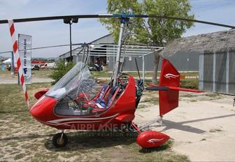 - - Private Airbet Girabet II Sport