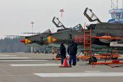 9616 - Poland - Air Force Sukhoi Su-22M-4 aircraft