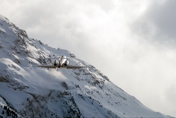 HB-JUS - Swiss Jet Gulfstream Aerospace G-IV,  G-IV-SP, G-IV-X, G300, G350, G400, G450