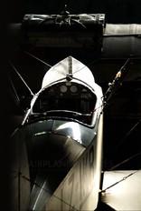 LZ-IKR - Private DAR 1