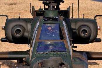 JG-4508 - Japan - Ground Self Defense Force Fuji AH-64DJP
