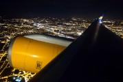 TF-FIV - Icelandair Boeing 757-200WL aircraft
