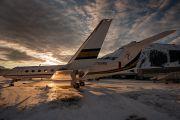N315RG - Private Gulfstream Aerospace G-V, G-V-SP, G500, G550 aircraft