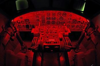 61+21 - Germany - Navy Breguet Br.1150 Atlantic