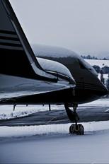 C-GCPM - Private Gulfstream Aerospace G-IV,  G-IV-SP, G-IV-X, G300, G350, G400, G450
