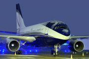 HZ-NSA - Arabasco  Airbus A310 aircraft
