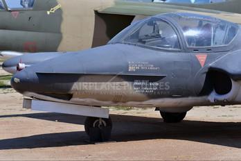 71-0790 - USA - Air Force Cessna A-37B Dragonfly