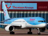 G-OOBD - Thomson/Thomsonfly Boeing 757-200 aircraft