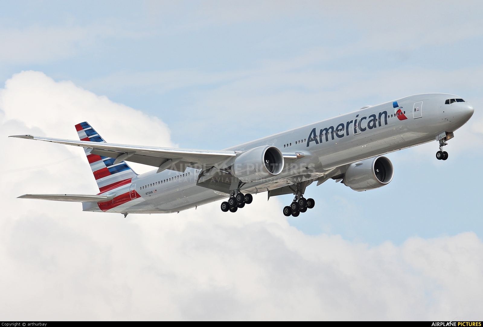 My Top 5 Real World Liveries Real World Aviation